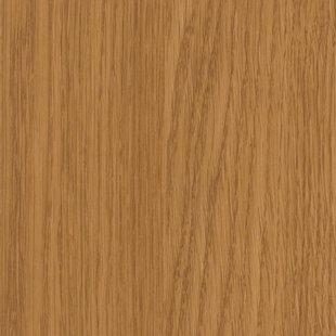 Eiken-hout-snel-wrapfolie-dinoc-FW-1286
