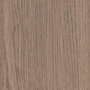 Eiken-hout-snel-wrap-folie-dinoc-FW-1287