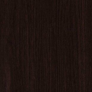 Eiken-hout-snel-wrapfolie-dinoc-FW-1288
