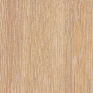 Eiken-hout-snel-wrap-folie-dinoc-FW-1289