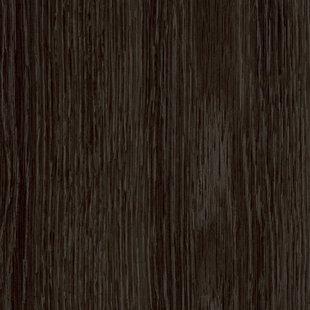 Eiken-hout-snel-wrapfolie-dinoc-FW-1290