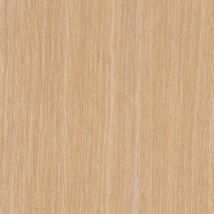 Eiken-hout-snel-wrapfolie-dinoc-FW-1291