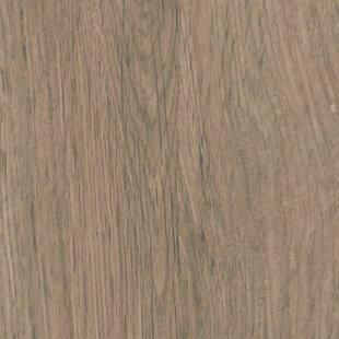Eiken-hout-snel-wrap-folie-dinoc-FW-1300