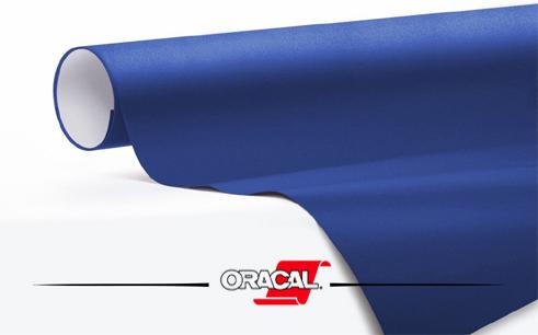 Oracal-RA-king-Blue-RAL-5002-koning-blauw