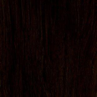 Eiken-hout-snel-wrap-folie-dinoc-FW-1301