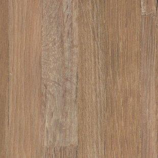 Eiken-hout-snel-wrapfolie-dinoc-FW-1306
