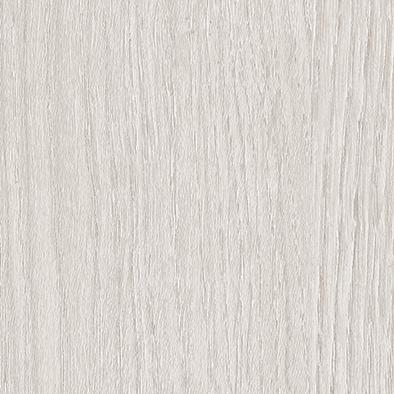 Eiken-hout-snel-wrap-folie-dinoc-FW-1806