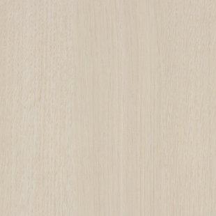 Eiken-hout-snel-wrapfolie-dinoc-FW-7017