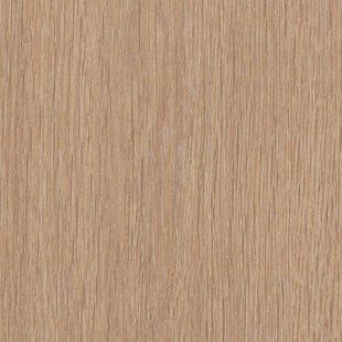 Eiken-hout-snel-wrap-folie-dinoc-WG-166