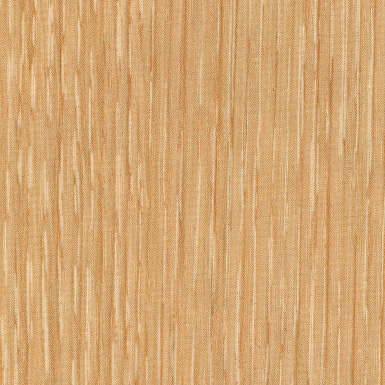 Eiken-hout-snel-wrapfolie-dinoc-WG-256