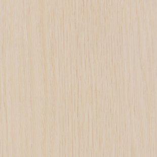 Eiken-hout-snel-wrap-folie-dinoc-WG-376
