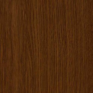Wrapfolie hout