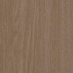 Eiken-hout-snel-wrap-folie-dinoc-WG-696
