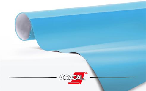 Oracal-RA-Ice-Blue-IJs-Blauw