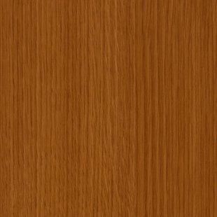 Eiken-hout-snel-wrap-folie-dinoc-WG-854