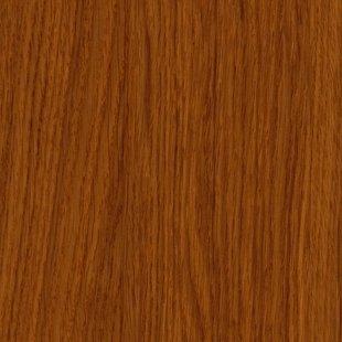 Eiken-hout-snel-wrapfolie-dinoc-WG-943