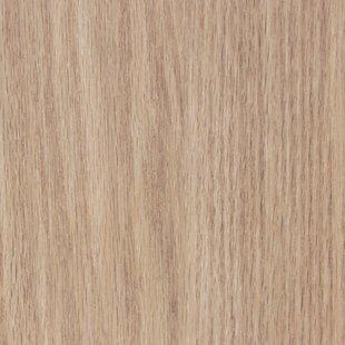 Eiken-hout-snel-wrapfolie-dinoc-FW-964