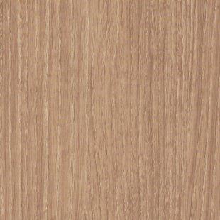 Eiken-hout-snel-wrapfolie-dinoc-WG-1144