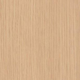 Eiken-hout-snel-wrap-folie-dinoc-WG-1219