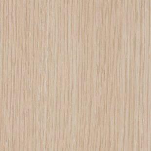 Eiken-hout-snel-wrapfolie-dinoc-WG-1220