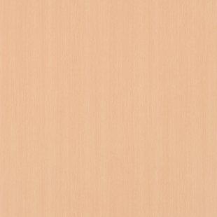 Eiken-hout-snel-wrap-folie-dinoc-FW-1221
