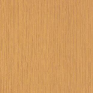 Eiken-hout-snel-wrap-folie-dinoc-WG-1222