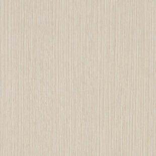 Eiken-hout-snel-wrapfolie-dinoc-WG-1339