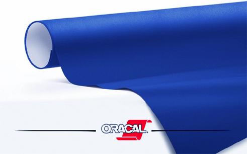 Oracal-Traffc-Blue-RAL-5017-verkeer-blauw