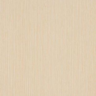 Eiken-hout-snel-wrap-folie-dinoc-WG-1340