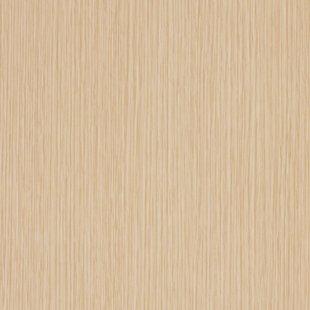 Eiken-hout-snel-wrapfolie-dinoc-WG-1341