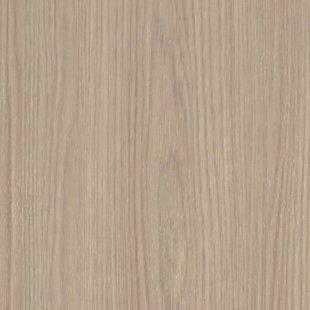 Eiken-hout-snel-wrapfolie-dinoc-WG-1355