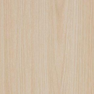 Eiken-hout-snel-wrap-folie-dinoc-WG-1356