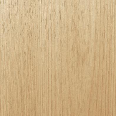 Eiken-hout-snel-wrapfolie-dinoc-WG-1357