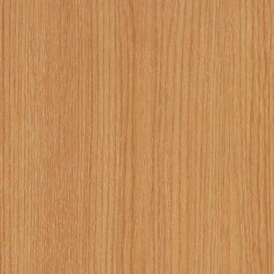 Eiken-hout-snel-wrap-folie-dinoc-WG-1358