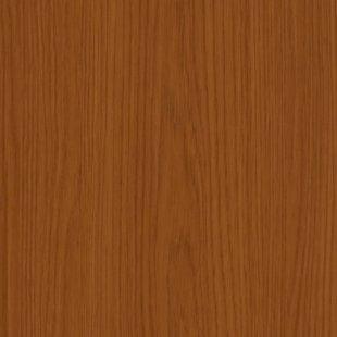 Eiken-hout-snel-wrapfolie-dinoc-WG-1359
