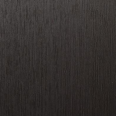 Eiken-hout-snel-wrapfolie-dinoc-FW-2047