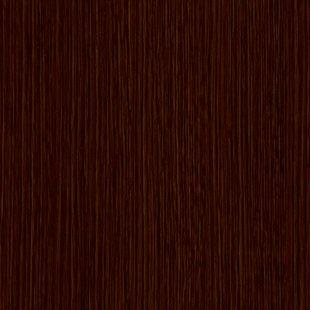 Eiken-hout-snel-wrap-folie-dinoc-WG-2048