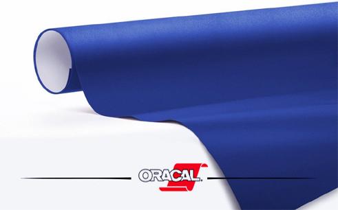 Oraca-Blue-blauw-RAL-5010