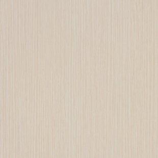 Eiken-hout-snel-wrapfolie-dinoc-WG-2049