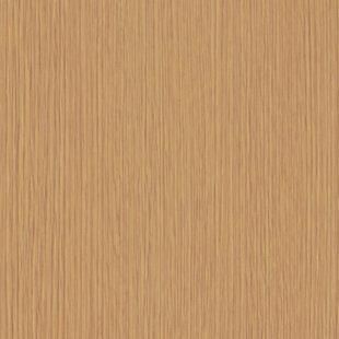 Eiken-hout-snel-wrapfolie-dinoc-WG-2944