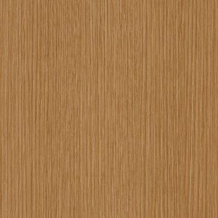 Eiken-hout-snel-wrap-folie-dinoc-WG-2115