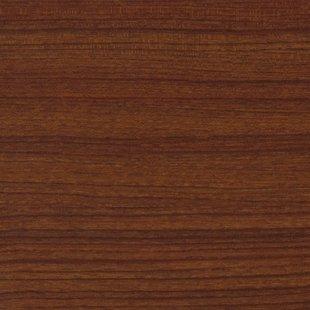 Teak-hout-folie-snelwrapfolie-FW1039H