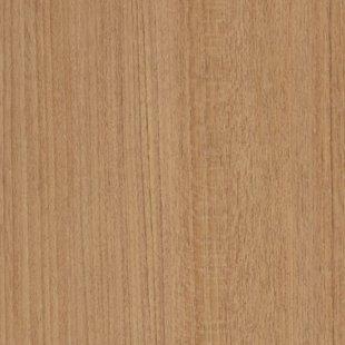 Teak-hout-folie-snelwrapfolie-FW-1272