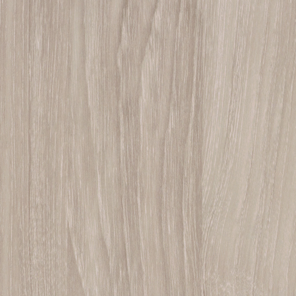 Teak-hout-folie-snelwrapfolie-FW-1302