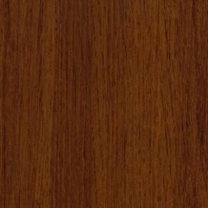 Teak-hout-folies-nelwrapfolie-WG-157