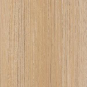 Teak-hout-folie-snel-wrapfolie-WG-1141