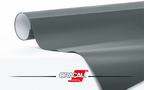 Oracal-Dark-grey-RAL-7043-donker-grijs