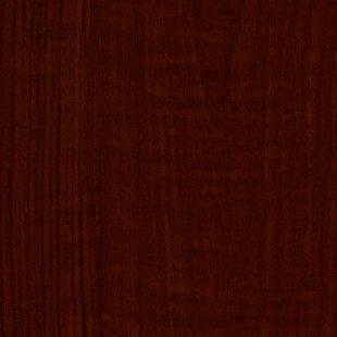 Teak-houtfolie-snel-wrapfolie-WG-7023
