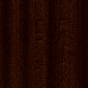 Mahony-hout-folie-3m-dinoc-FW-648