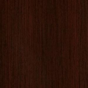 Mahony-hout-folies-3m-dinoc-FW-649